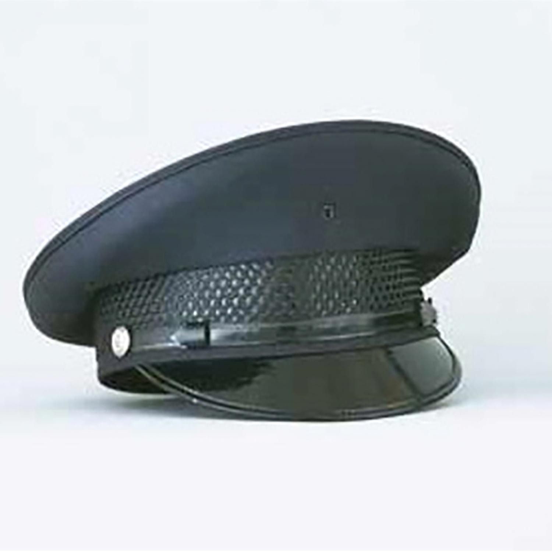 206a0dab Keystone Uniform Cap R10 LAPD Style