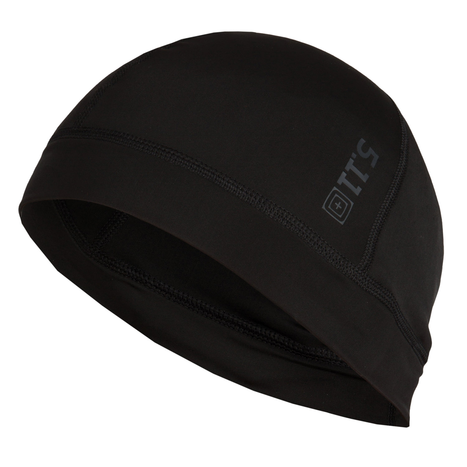 5.11 Tactical Under Helmet Skull Cap