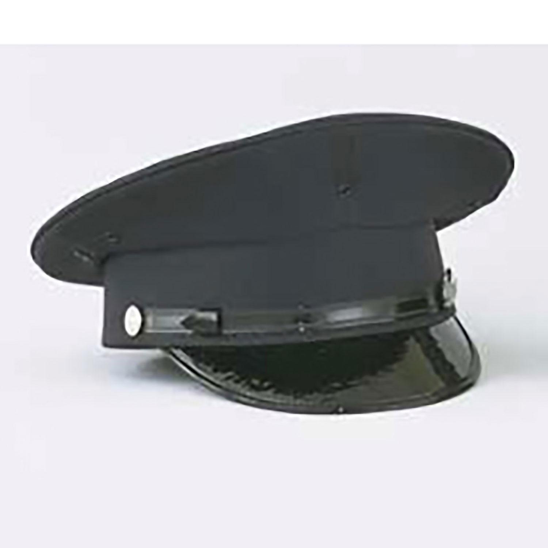 77b0880eaa5 Keystone Uniform Pershing Hat
