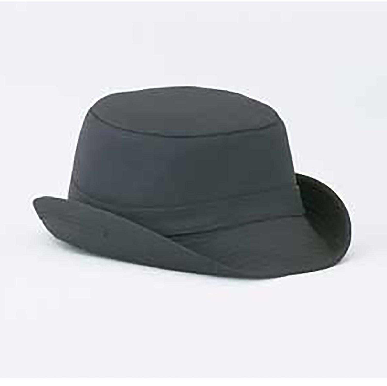d18f71c8 Keystone Uniform Cap Womens Wave Style No Eyelet Cap