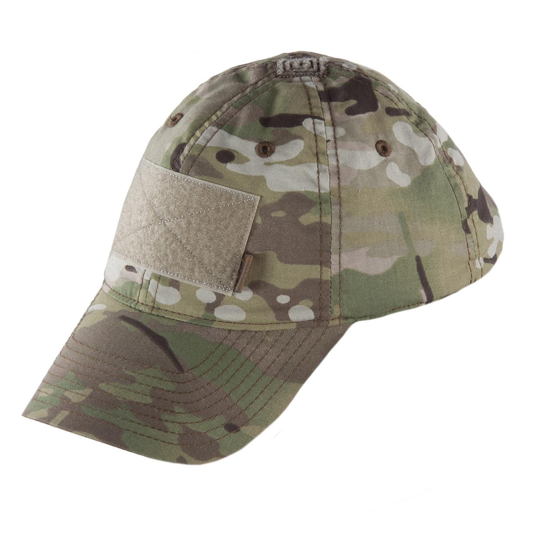 58a14bf946a2d 5.11 Tactical Flag Bearer Cap MultiCam