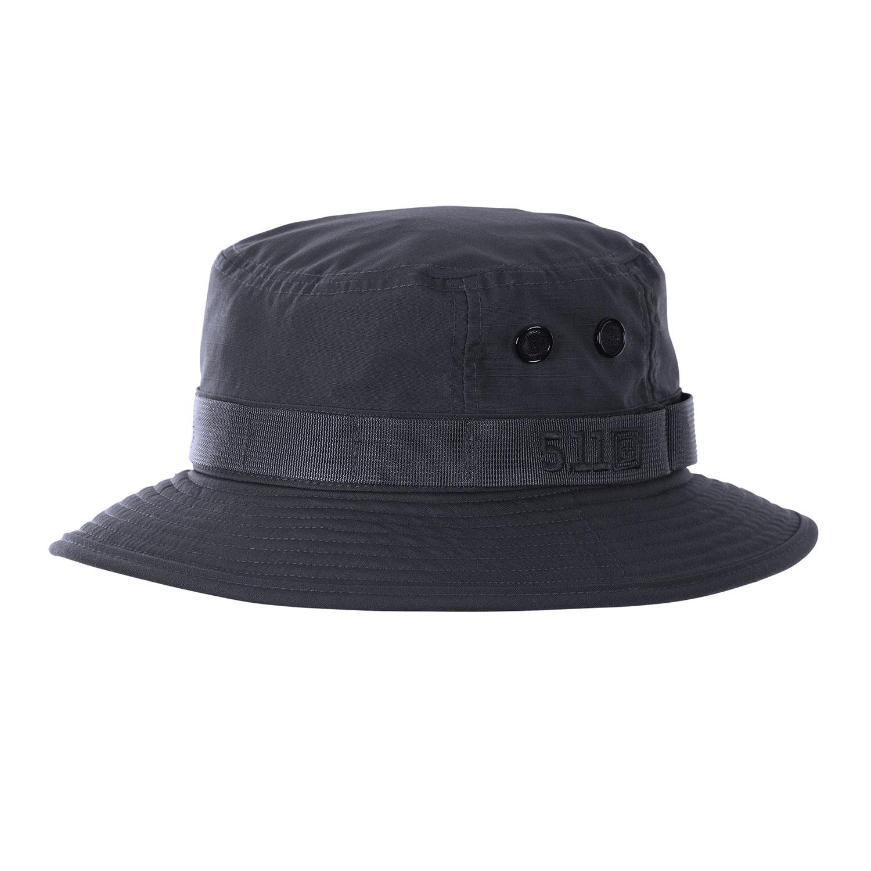 5.11 Boonie Hat fa4a009a9101