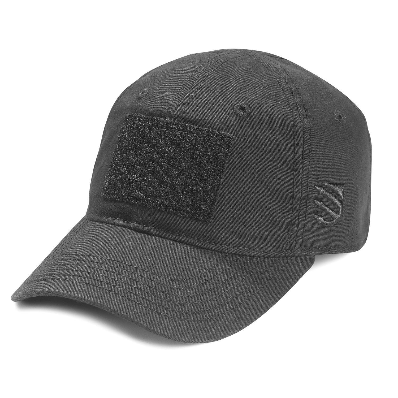 d7640ae655041 BLACKHAWK Tactical Cap