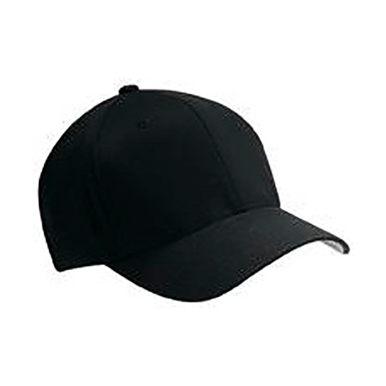 Advon Pro Style Wool Hat  69ede2fb822