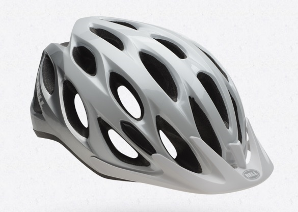 Bell Traverse Cycle Helmet
