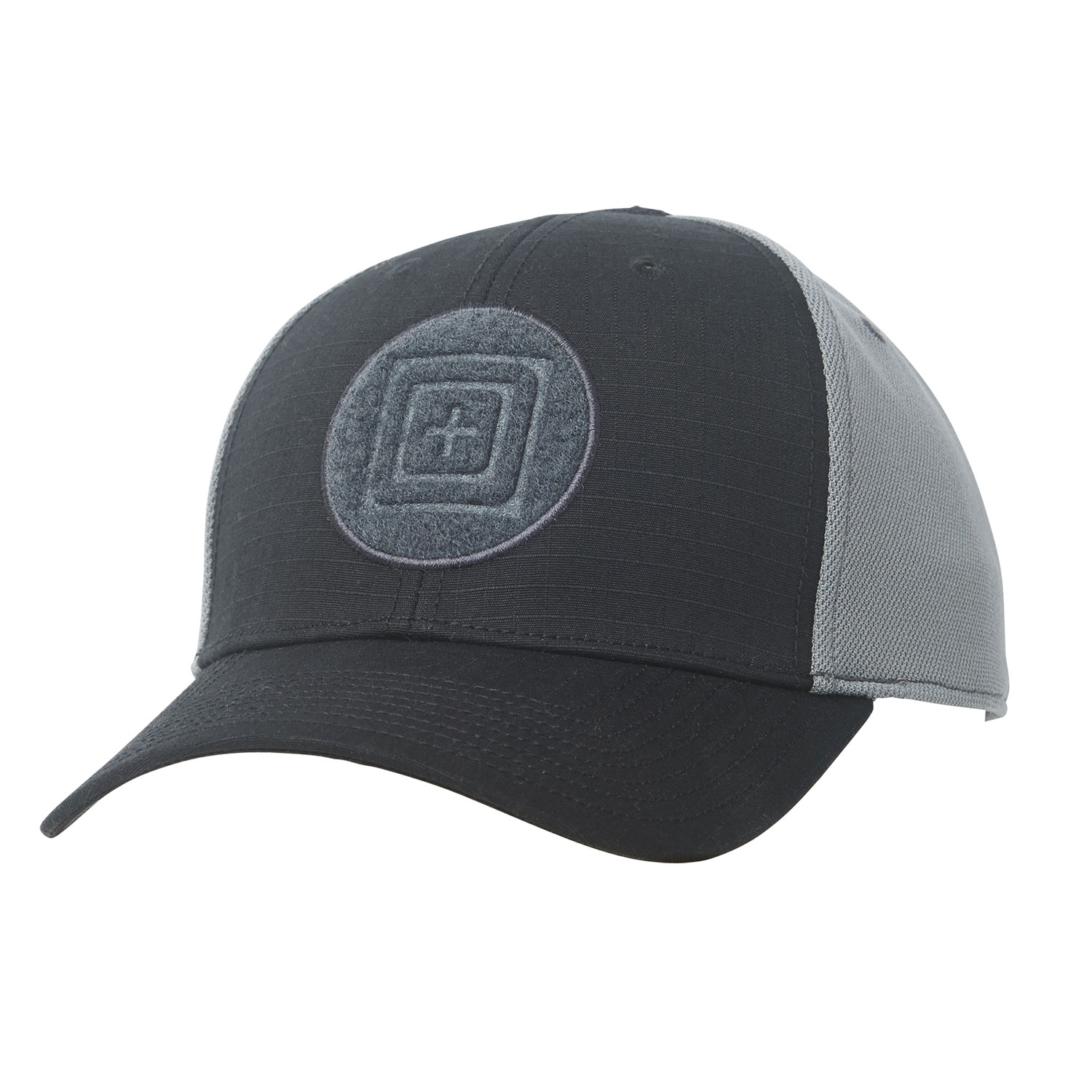 5.11 Tactical Downrange 2.0 Cap