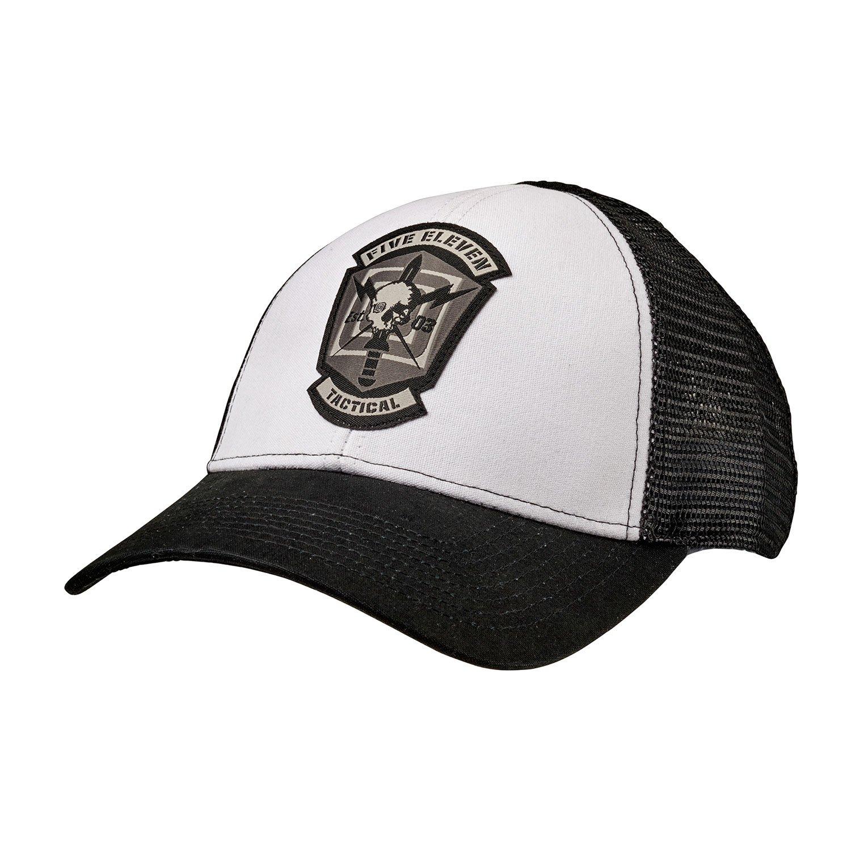 5.11 Tactical Skull Mesh Back Cap 9a1579b272d