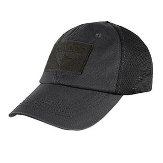 90d6a8ff1b58 Condor Mesh Tactical Cap