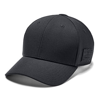 087258a7396 Under Armour Tactical Friend or Foe 2.0 Cap