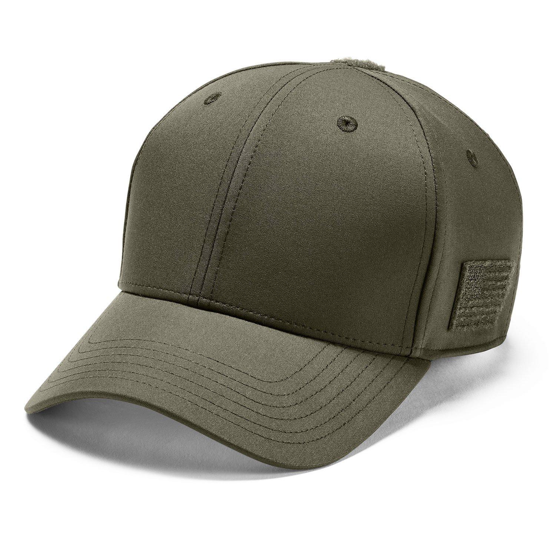 Under Armour Tactical Friend or Foe 2.0 Cap cb7e3e944a8