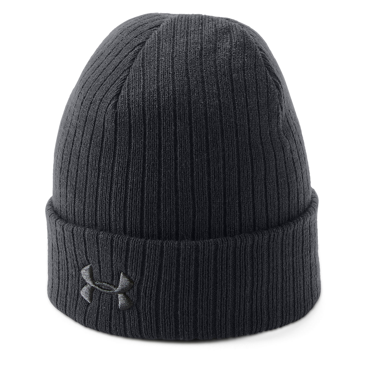 Under Armour Tactical Stealth 2.0 Beanie 438b5e53bcc