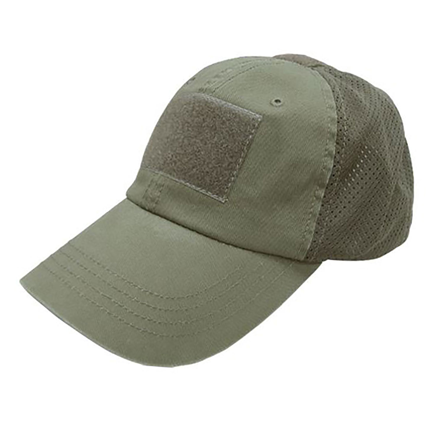 Condor Mesh Tactical Hat