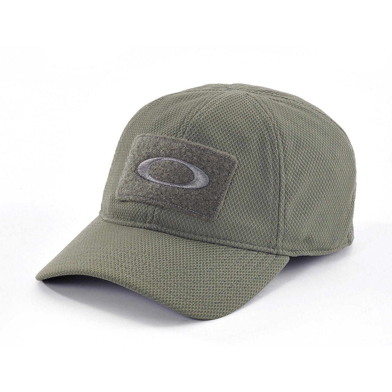 Oakley SI Cap MK2 MOD 1 Hat Mesh 1e9fae5574dd