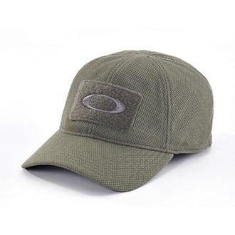 508c21e9e38 ... authentic oakley si cap mk2 mod 1 hat mesh d9f54 1f997