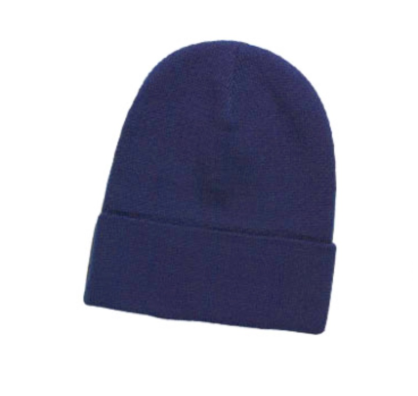 Otto International 12 KNIT BEANIE