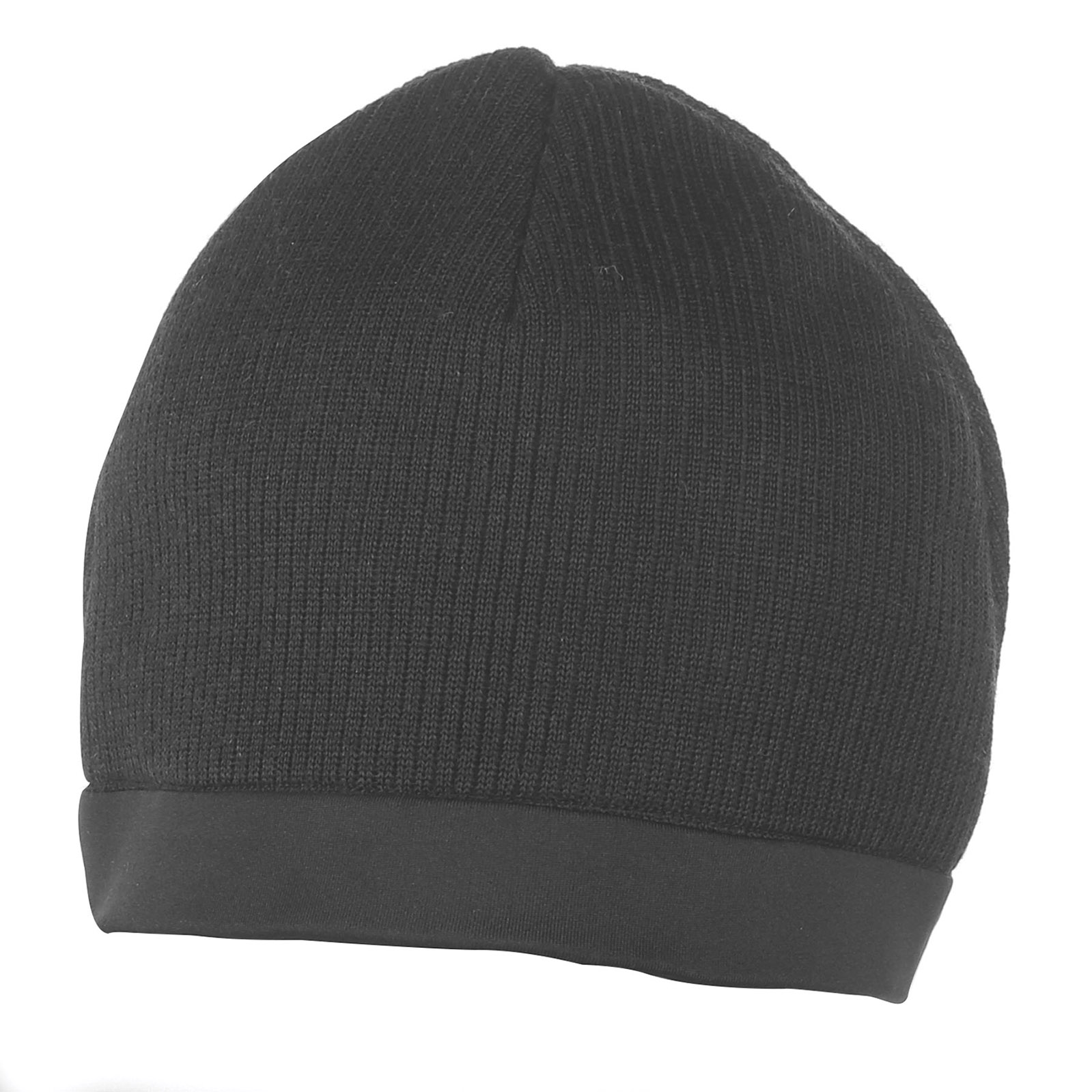 Cobmex Fleece Lined Knit Cap