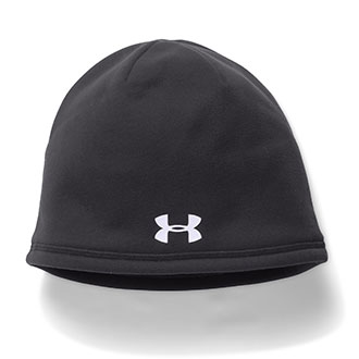 51409c276dc Under Armour Element Beanie