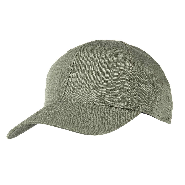 baebbf51a0448 5.11 Fast-Tac Uniform Hat