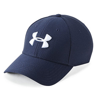 934a968bbe0 Under Armour Blitzing 3.0 Cap