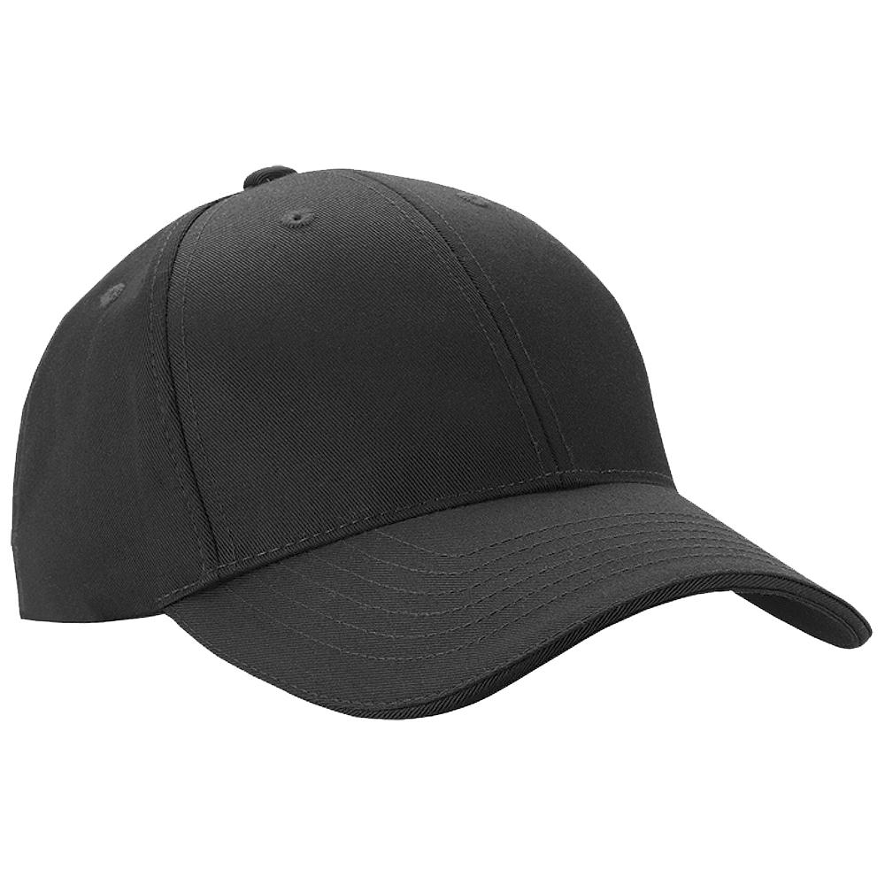 10d552df7 5.11 Tactical Uniform Hat, One Size