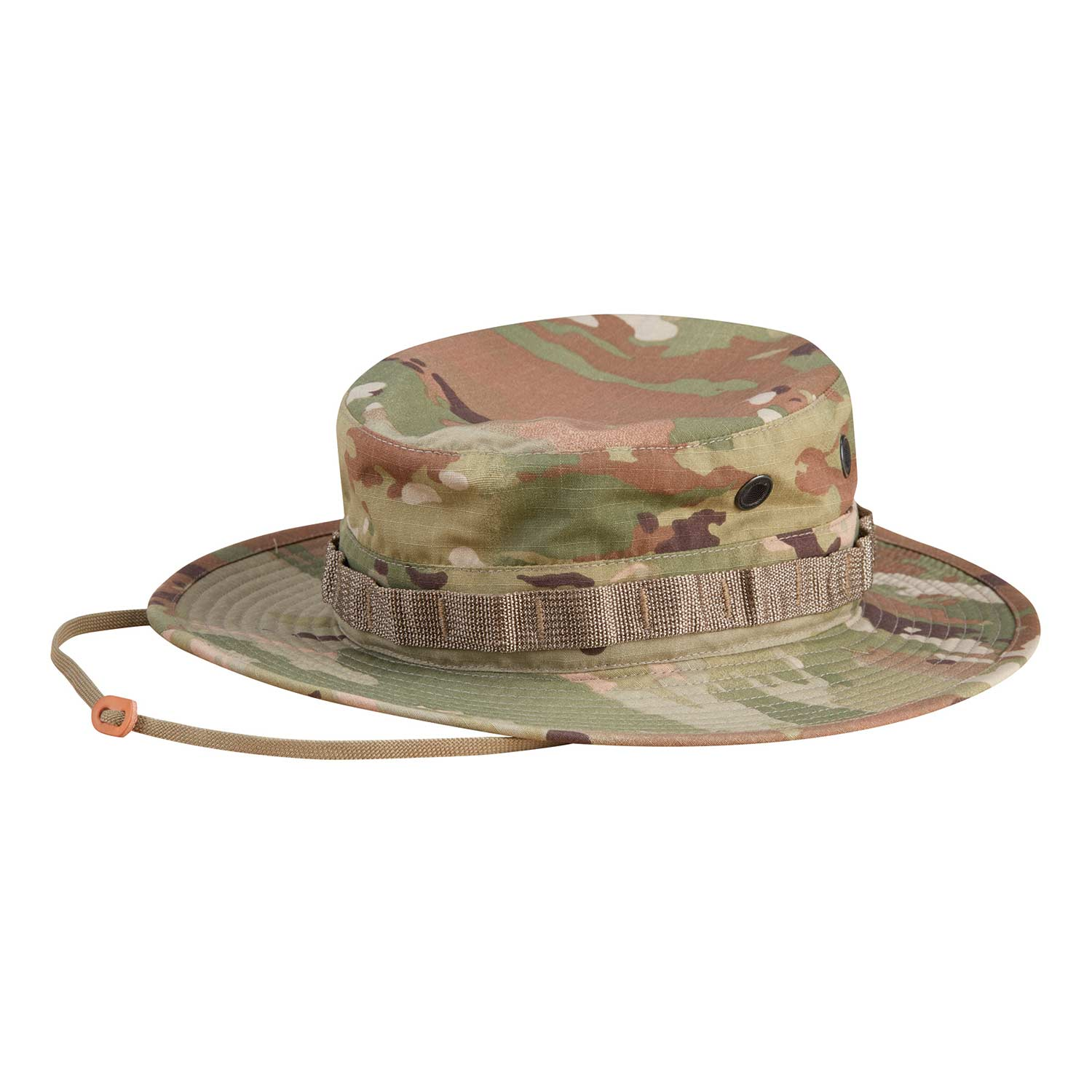 Propper Nylon   Cotton Ripstop Boonie Hat 322b5765b25
