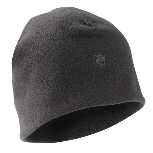 Galls Fleece Hat