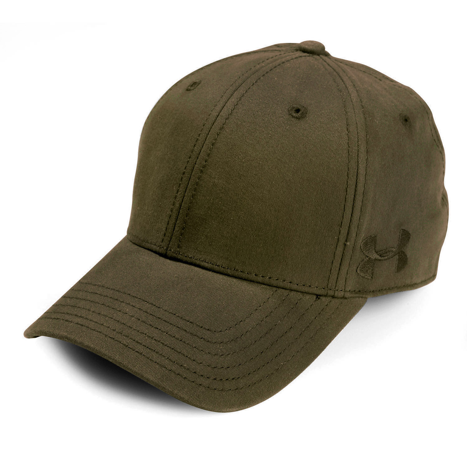 Under Armour PD Hat