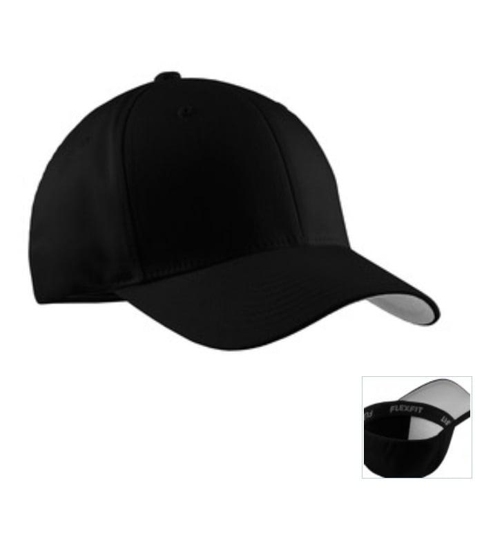 7fe868a92af Police Hats