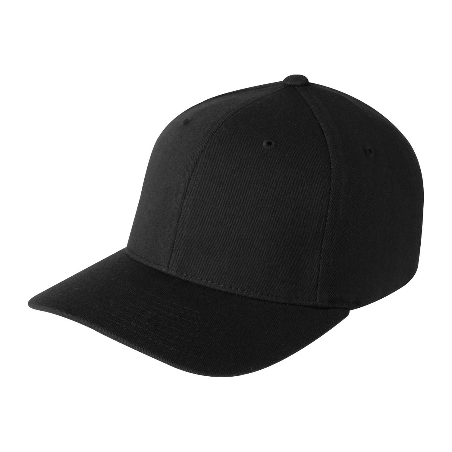 e5f63b3b Flexfit Performance Cap.