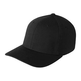 77542abb7ea69 Police Hats