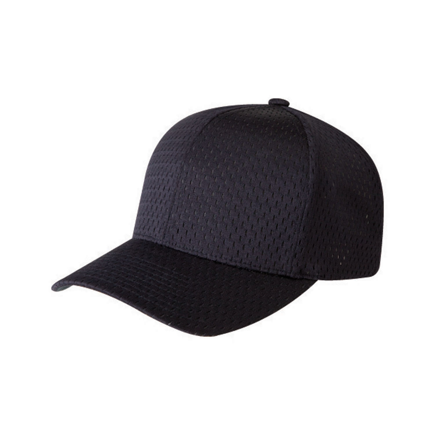Flexfit Athletic Mesh Ballcap