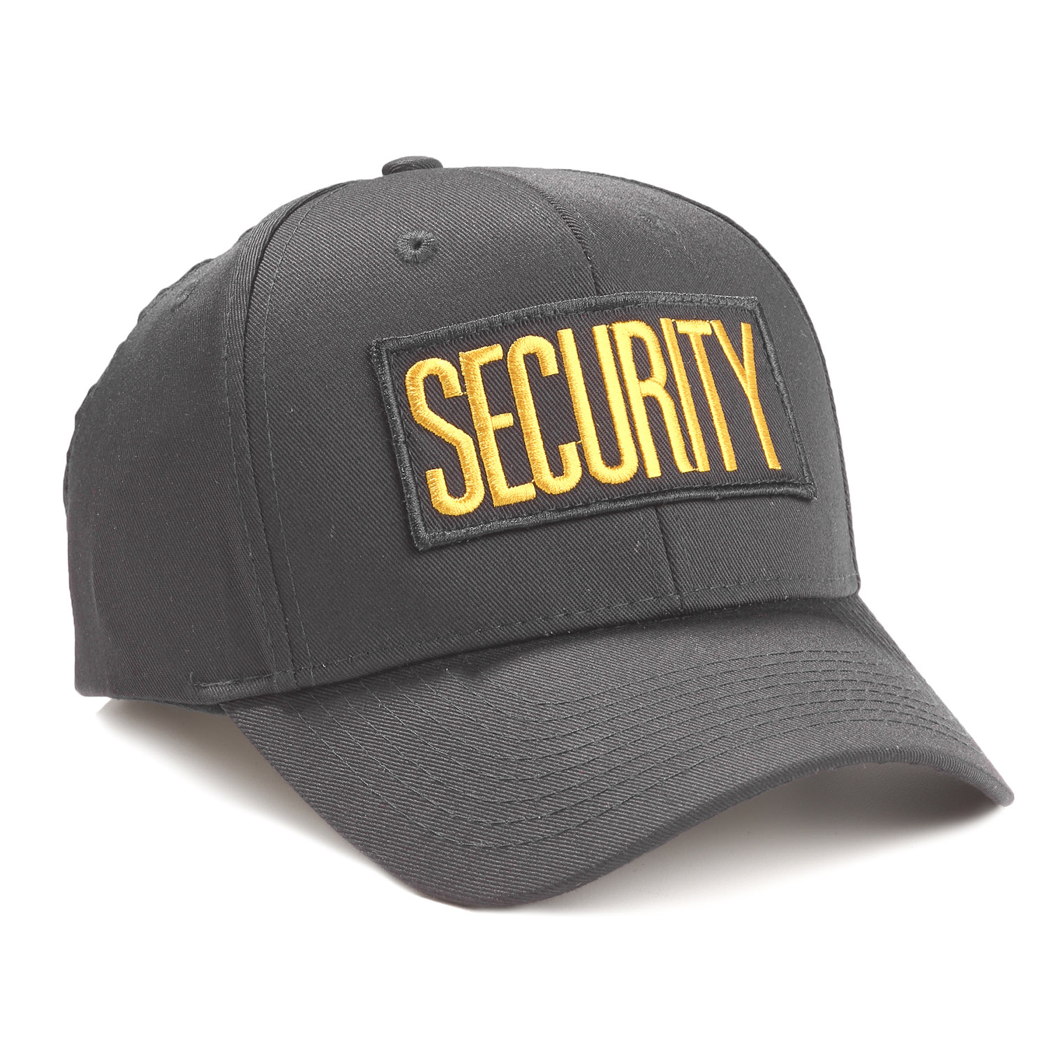 LawPro Winter Weight Cap with Security
