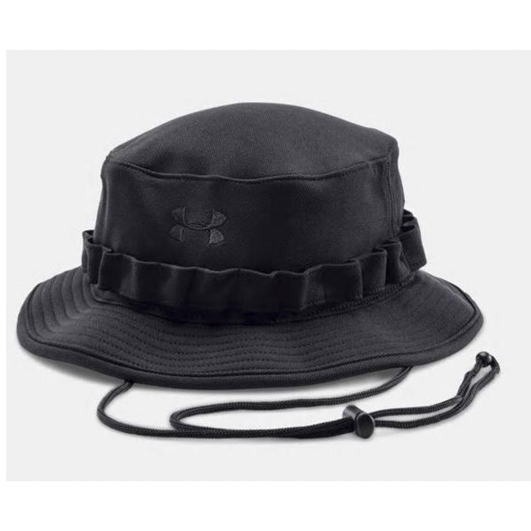 fe7a80da1ef Under Armour Police Hats