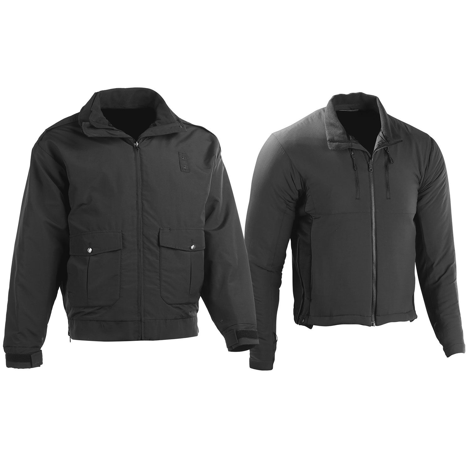 Flying Cross Endurance ANSI 2Reversible Jacket System