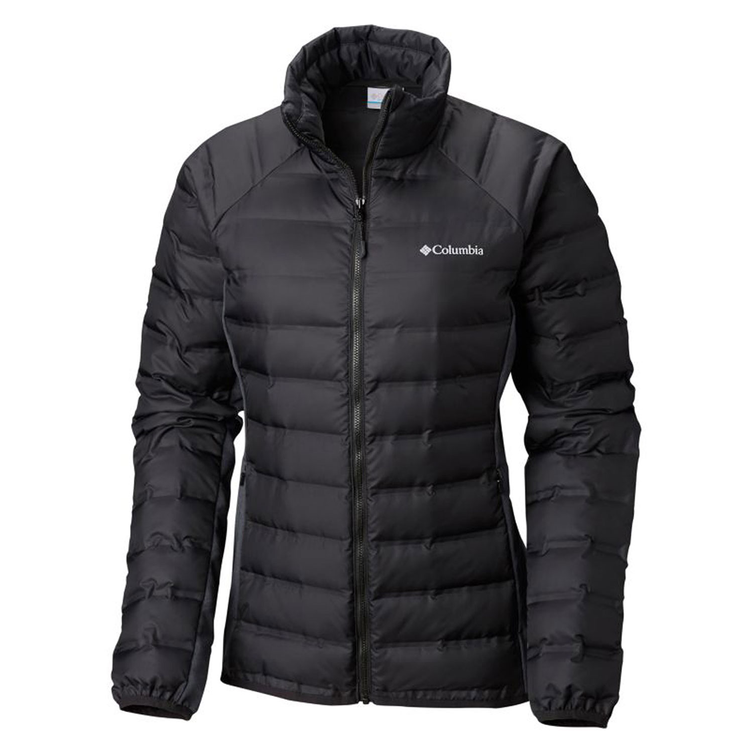 Columbia Womens Lake 22 II Hybrid Jacket