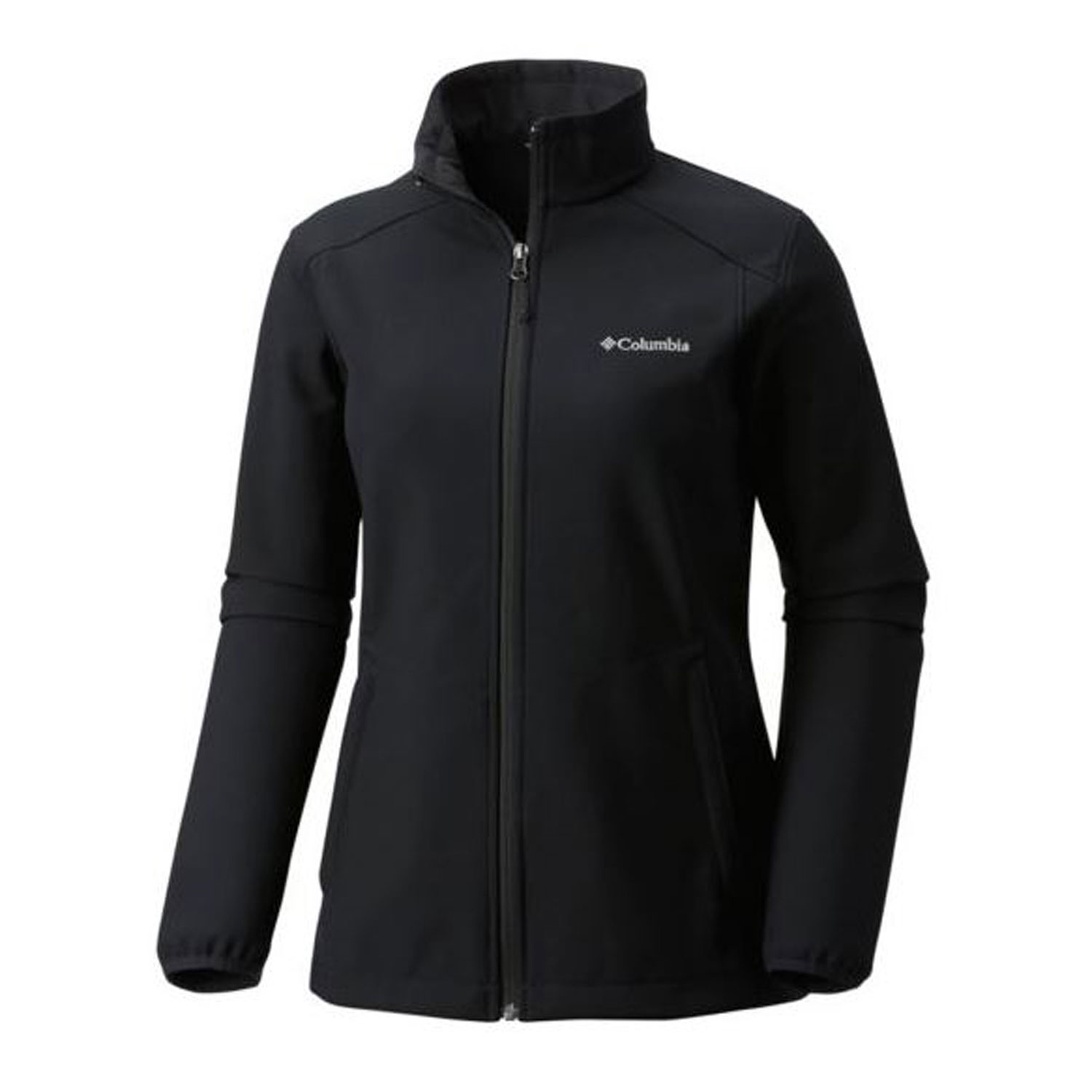 Columbia Women's Kruser Ridge Softshell Jacket