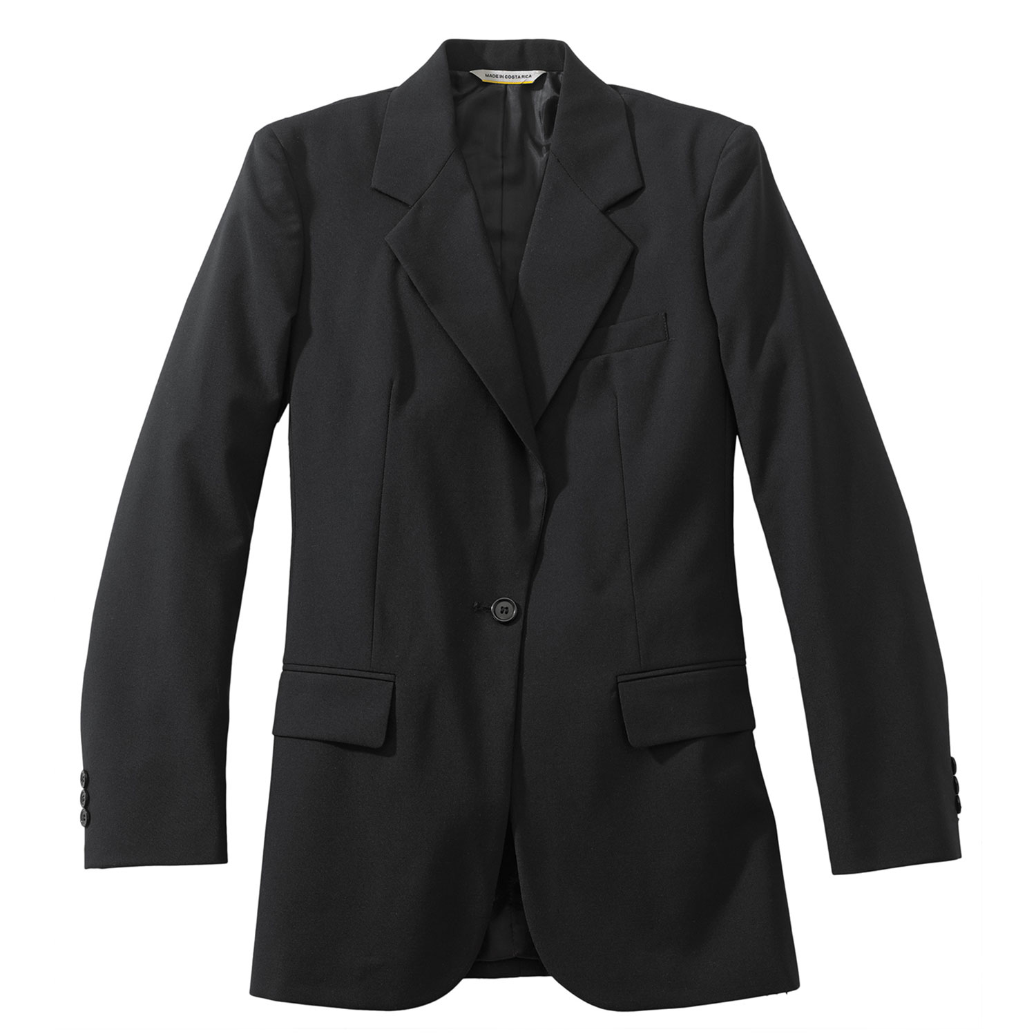 Edwards Ladies Suit Coat
