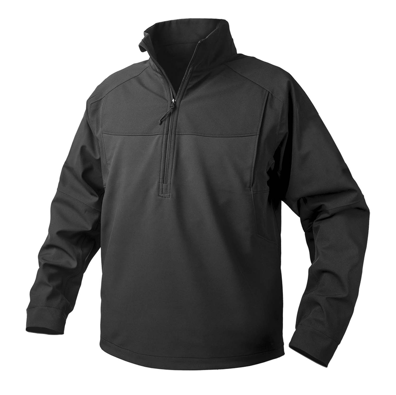 Flying Cross DutyGuard HT Pullover