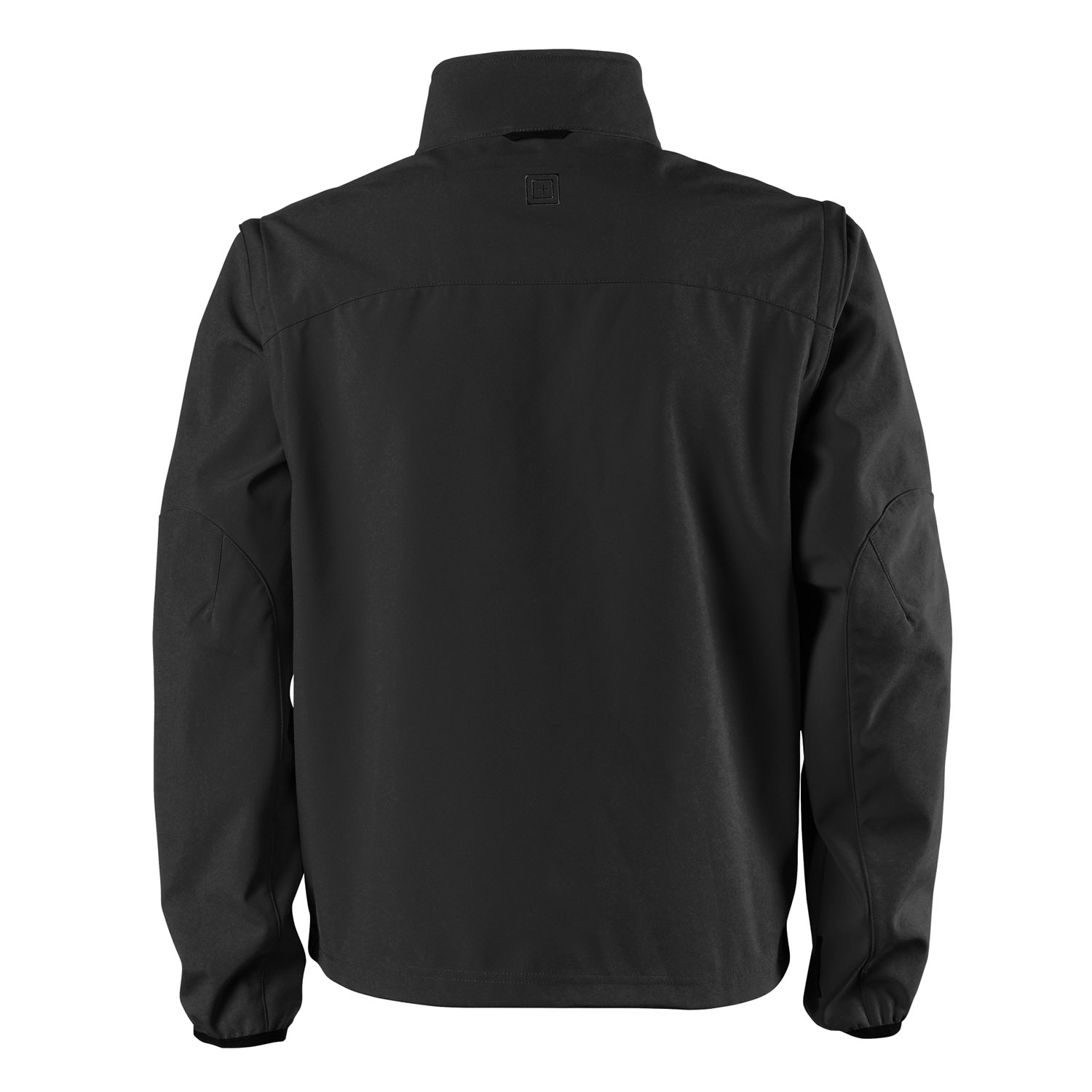 5.11 Tactical Valiant Softshell Jacket