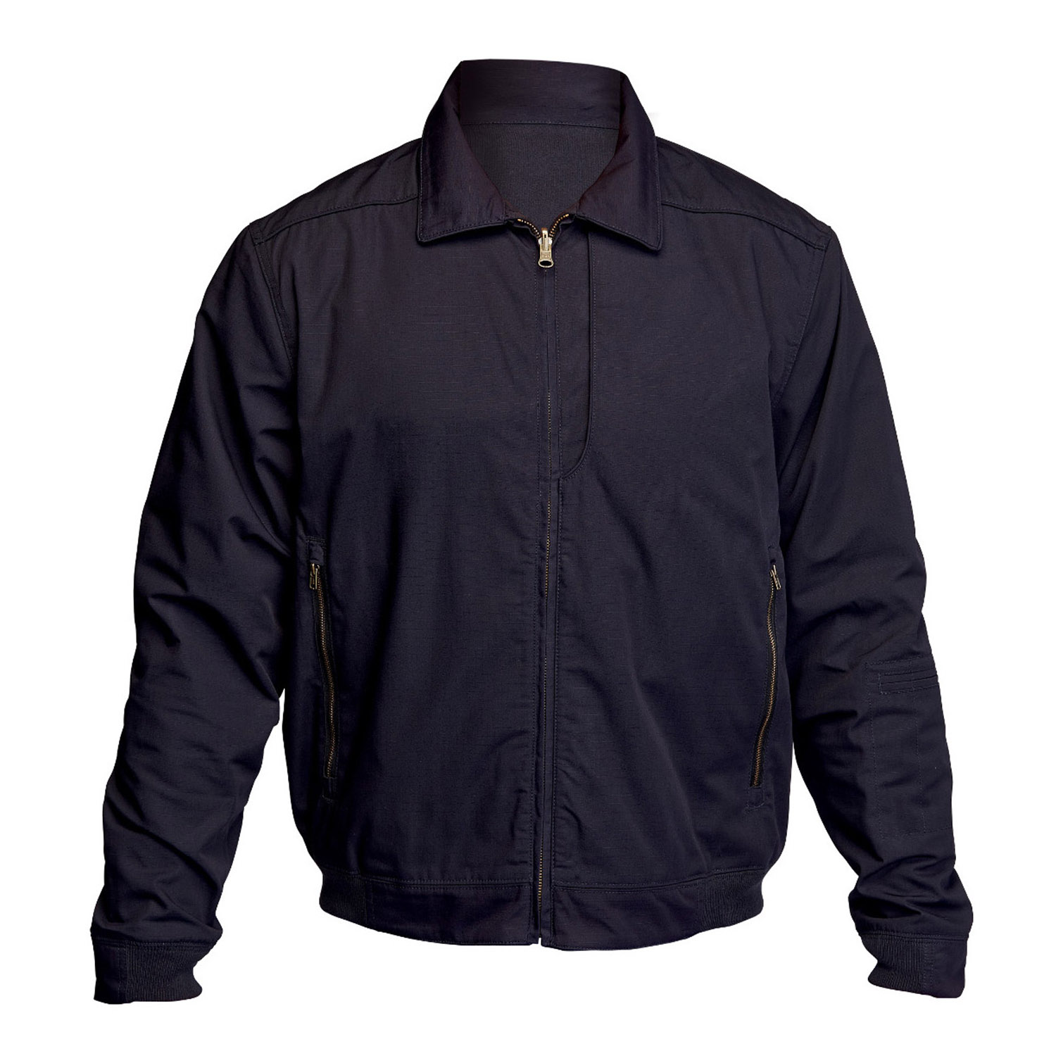5.11 Tactical Taclite Reversible Company Jacket