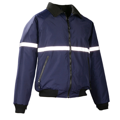 Galls Waterproof Jacket