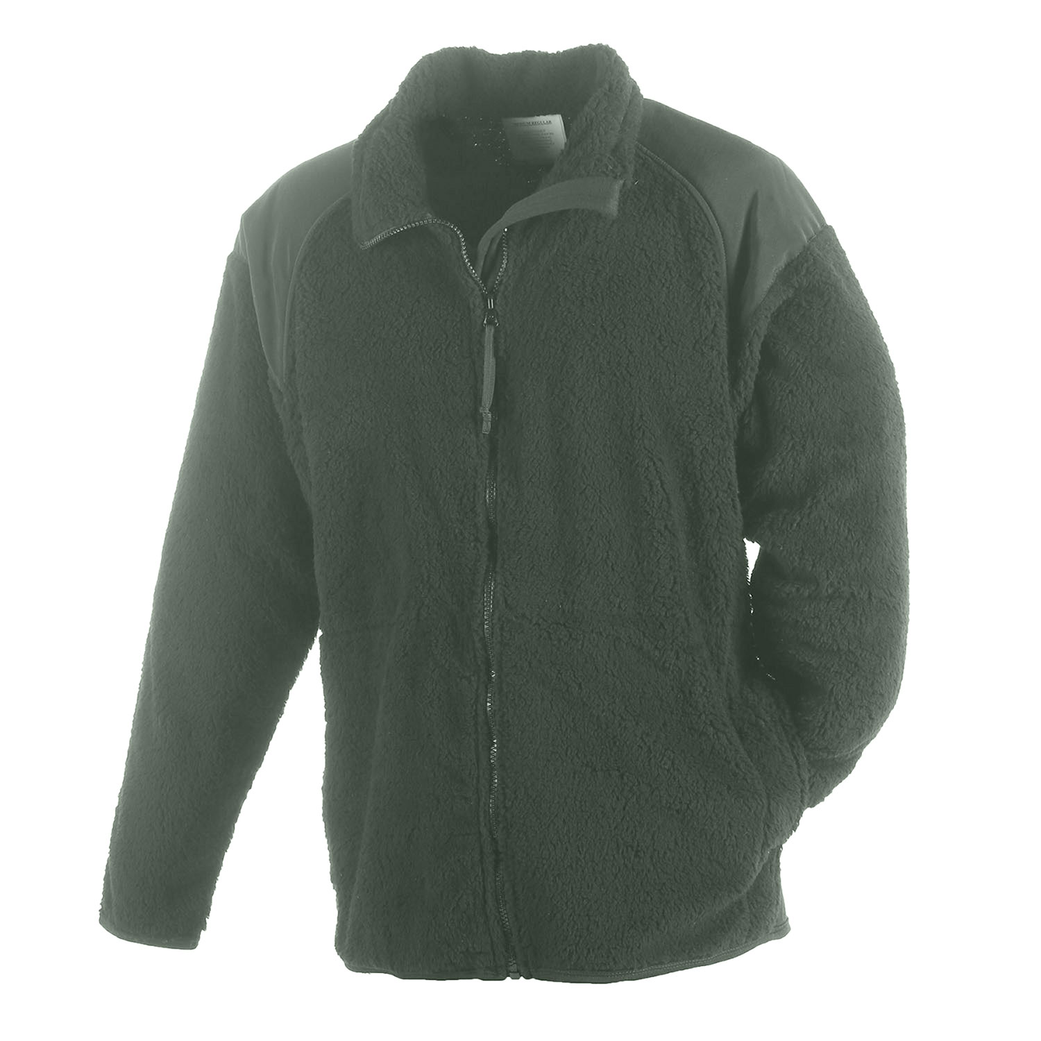 Tru-Spec Cold Weather Fleece Jacket