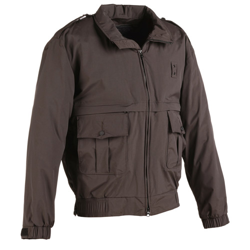 Horace Small Generation 3 Jacket