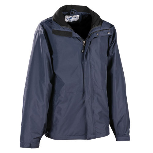 Galls 3-in-1 System Jacket Shell/Jacket Only
