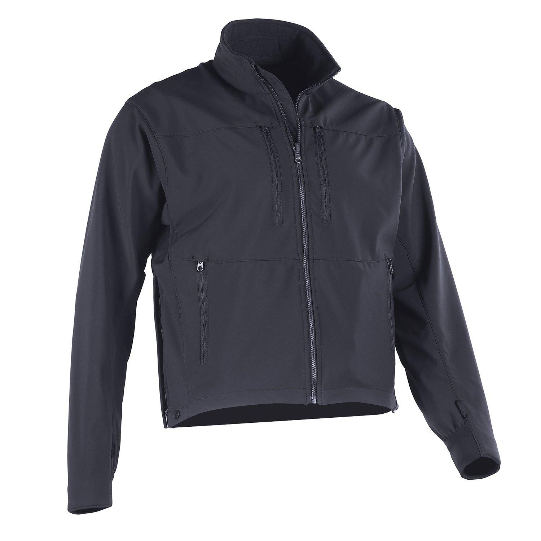 c1ce4e971e4 Flying Cross LayerTech Soft-Shell Jacket