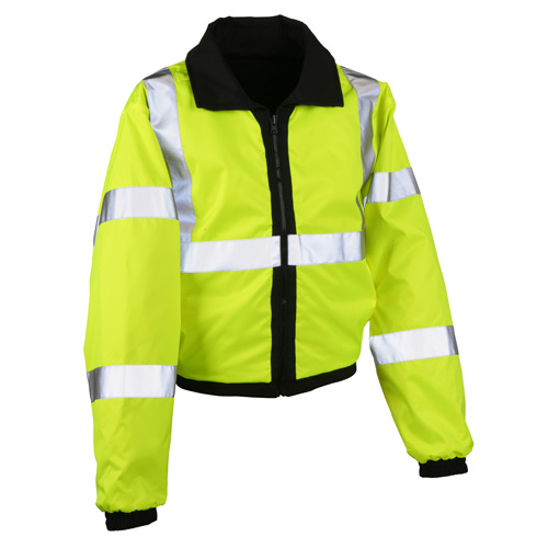 5.11 Tactical Reversible Hi-Vis Duty Jacket