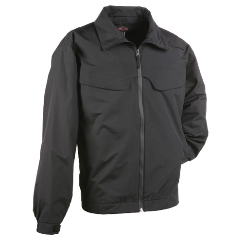 Tru-Spec 24-7 Waterproof Windbreaker