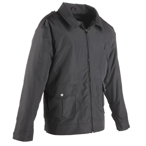 Galls Duty Jacket Waterproof