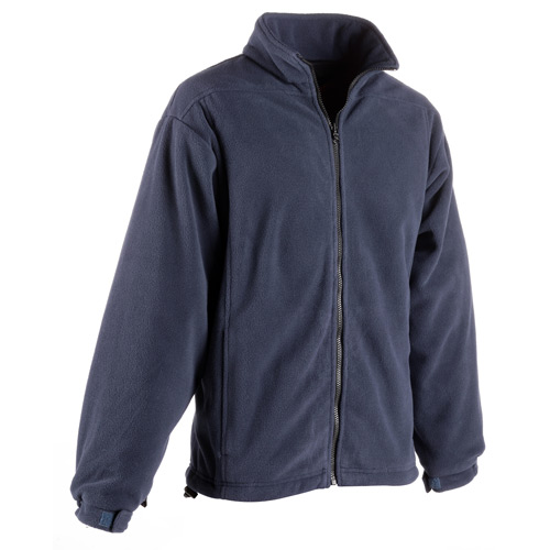 Galls Fleece Jacket