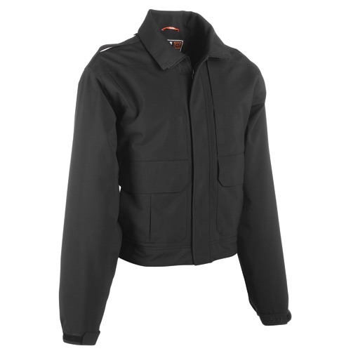 5.11 Tactical Softshell Patrol Duty Jacket